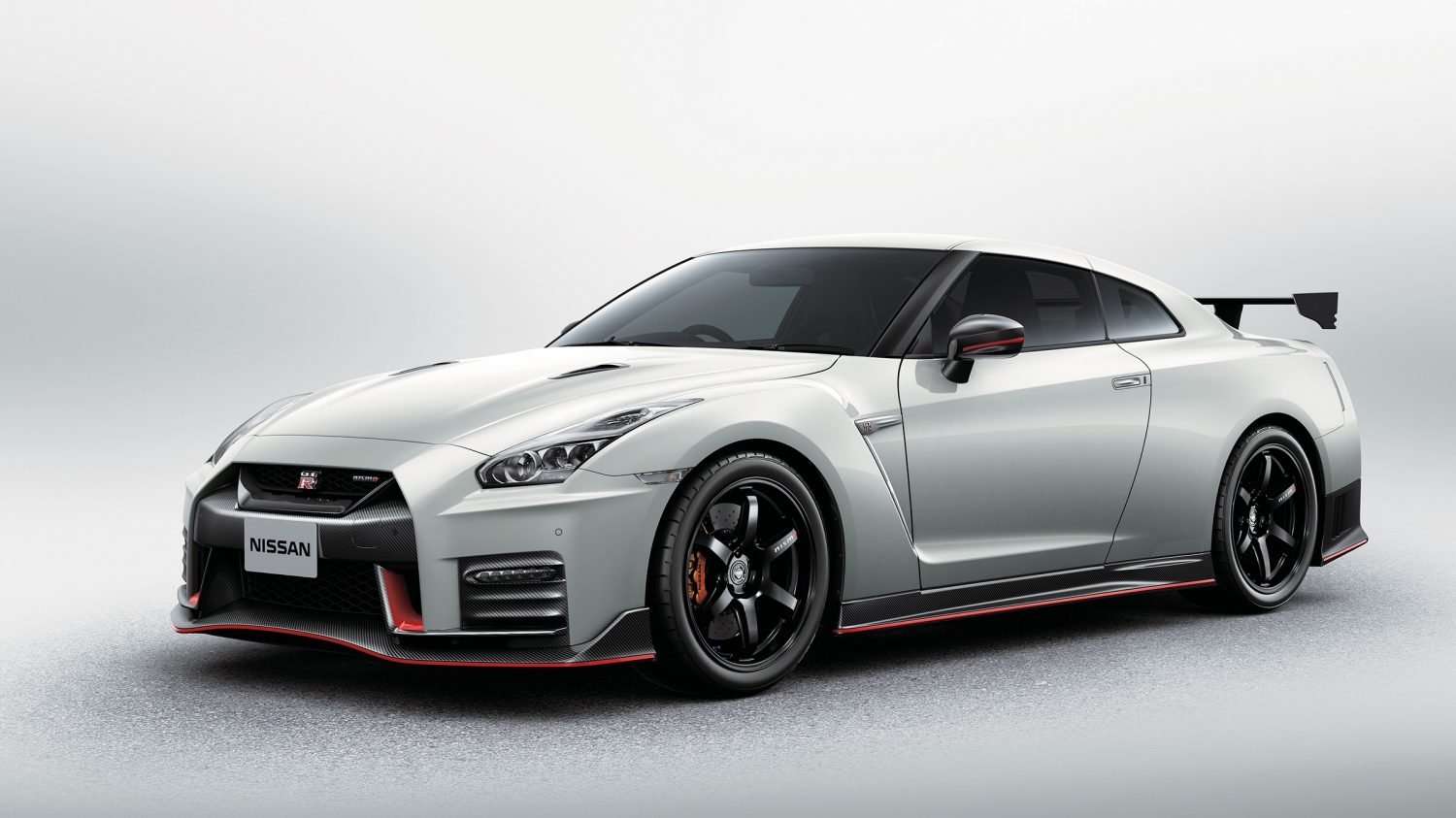 ares nissan gt r - photo #2